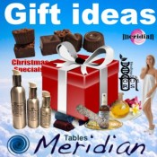 Personal gift ideas (66)