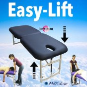 Easy Lift Table (15)