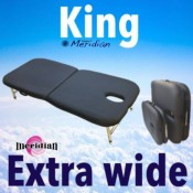 King Extra Wide (13)