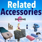 Related portable tables Accessories  (66)