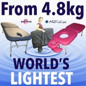 World lightest weight portable massage tables from 4.8kg (43)