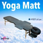 Yoga-Matt surface tables (1)