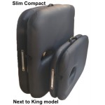Comp Slim Light 5.3kg