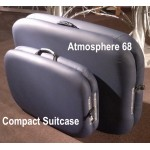 Suitcase Light 5kg