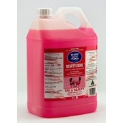 Vinyl cleaner BEAUTY.GIENE concentrated - 5L