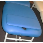Supine Flat Head Support