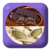 Nut free Chocolate (4)