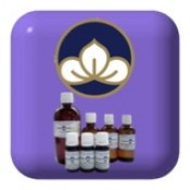 Essential oils - ESSENTIAL THERAPEUTICS (155)