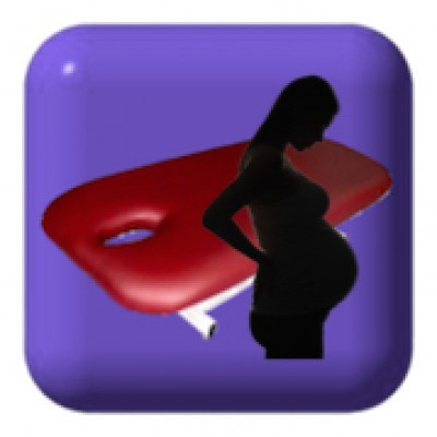 Pregnancy Tables