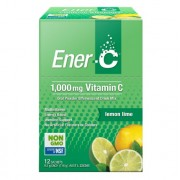 Energy C Multivitamin Drink