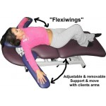Power Lift Head rest style Mid Lift 2 Section