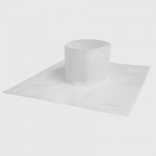 Purifas FaceShield™ Pack of 100