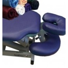 Terry Towelling Armrest - Headrest Style Power Lift ables