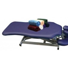 Terry Towelling - Headrest Style Power Lift Tables