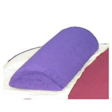 Terry Towelling cover - Ankle/Knee Bolster