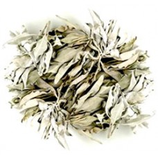 White Sage - Quality loose White sage USA 250g