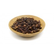 Clove Buds Whole Organic