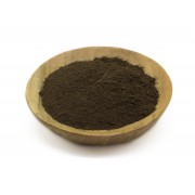 Walnut Hulls Powder Organic