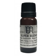 Super Blend Essential Oil 12ml