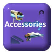 Related Accessories  (56)