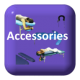 Related Accessories