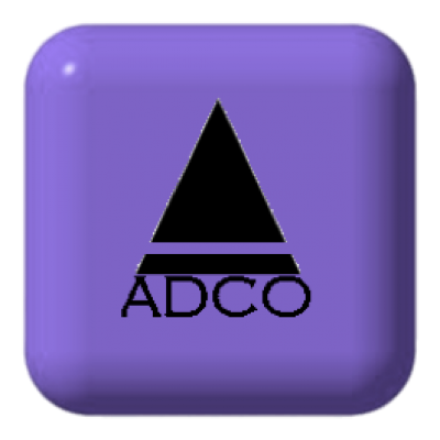 Adco Metal Fabrication