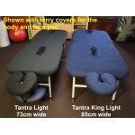 Terry Tantra light 68 fitted body