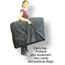 Carry Bag Standard