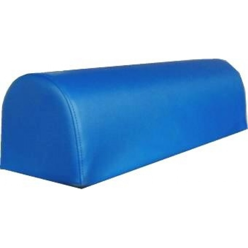 Terry Towelling cover - Knee bolster