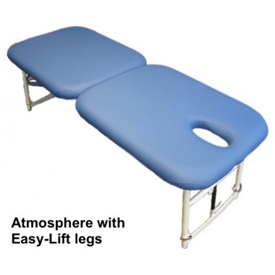 Atmosphere 68 Wide 7.6kg
