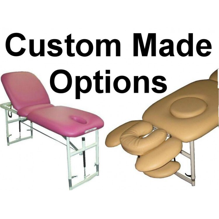 All in One Custom Options