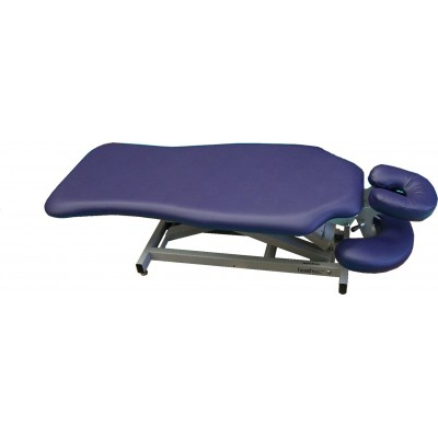 Terry Towelling for headrest style power lift tables