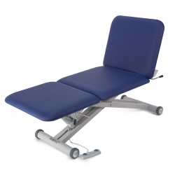 Power Lift Southern Cross Universal Examination Table - 3 Section