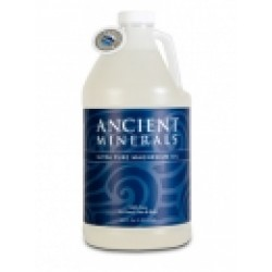 Magnesium Oil 1.89 Litre - Ancient Minerals