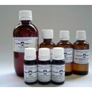 ESSENTIAL THERAPEUTICS - Cinnamon Leaf 10ml