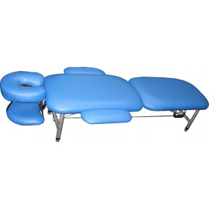 Terry Towelling cover- Compact Table