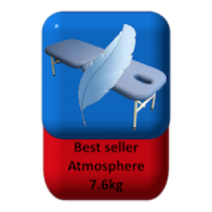 Best seller Atmosphere 68
