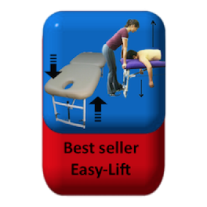 Best seller EasyLift
