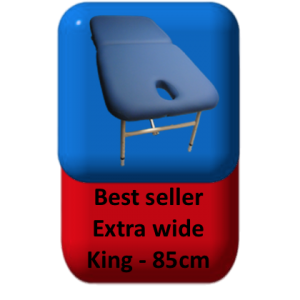 Best seller extra wide King models
