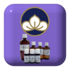 Essential oils - Premium Quality