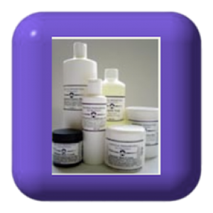 Aromatherapy Base Products