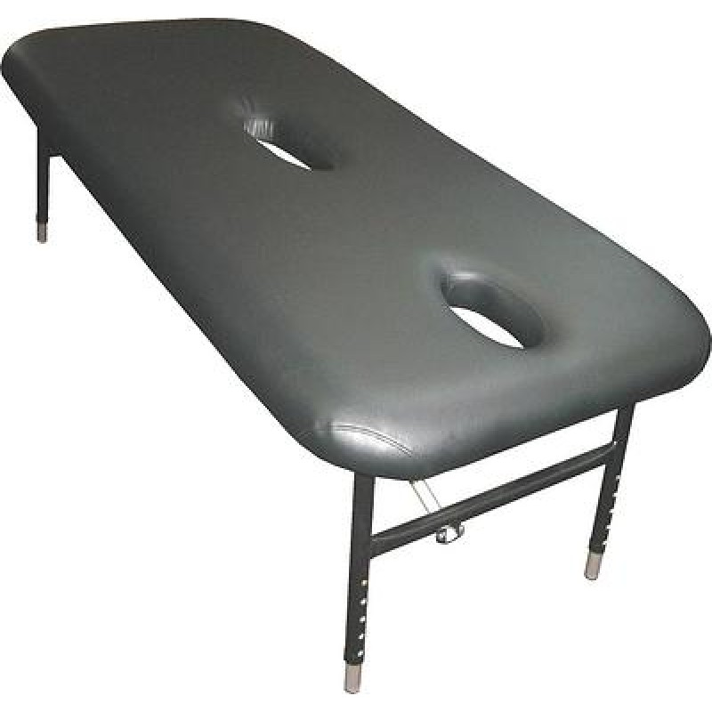 Tantra Stationary table Folded legs