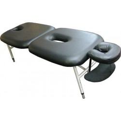 Tantra portable table DLX